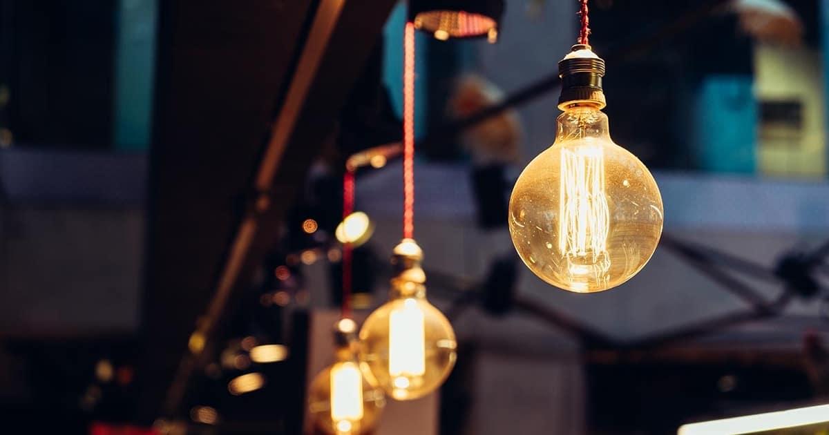Implementación de Medidas de Ahorro Energético, para reducir nuestros costes en energía